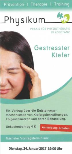 kiefer-for-website